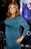 Queen Latifah Stock Images