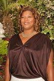 Queen Latifah Stock Image