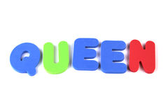 Queen Stock Images