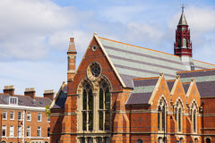 Free Queen S University Of Belfast Royalty Free Stock Images - 71984199