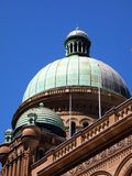 Queen Victoria Building, Sydney Stock Photos