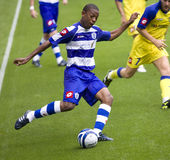 Queens Park Rangers v Chievo Verona Stock Photography
