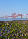 Queensferry Stock Images