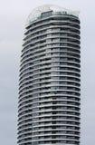 Queensland skyskrapa Arkivbilder