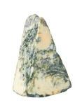 Queijo azul Fotografia de Stock Royalty Free