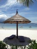Queira relaxar? fotografia de stock royalty free