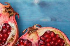 Quellen von Vitaminen und von Antioxydantien im Winter, Lebensmittel für rohes lizenzfreies stockfoto