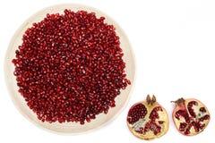 Quellen von Vitaminen und von Antioxydantien im Winter, Lebensmittel für rohes stockfotos