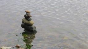 Quelpo y agua de piedra de la torre