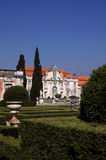 Queluz Stock Images