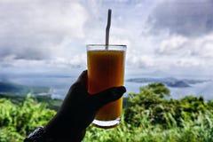 quencher δίψα στοκ φωτογραφία με δικαίωμα ελεύθερης χρήσης