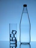 quencher δίψα στοκ εικόνες με δικαίωμα ελεύθερης χρήσης