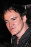 Quentin Tarantino, cuatro estaciones, Kirk Douglas Fotos de archivo libres de regalías