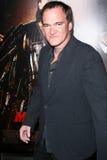 Quentin Tarantino Stock Photos