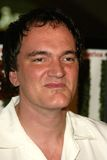 """Quentin Tarantino. At the premiere of """"Daltry Calhoun"""". Mann Chinese 6 Theatre, Hollywood, CA 09-20-05 Stock Photos"""
