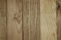 Quercia di legno di struttura, ontano del pino, alcune plance fotografie stock