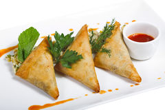Quesadilla Stock Images