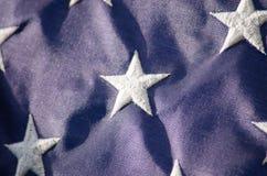 Queste sono le stelle Immagini Stock