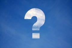 Question Stock Photos