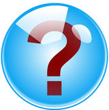 Question Mark, Faq, Answer, Guide Stock Images