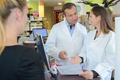 Question sur la prescription photos libres de droits