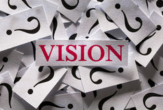 Questions about the Vision Stock Photos