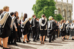 Queueing royalty free stock images