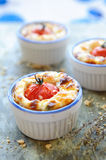 Quiche Royalty Free Stock Image