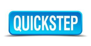 quick-stepknoop Stock Illustratie