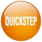 quick-stepknoop Royalty-vrije Illustratie