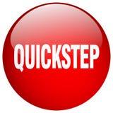 quick-stepknoop Vector Illustratie