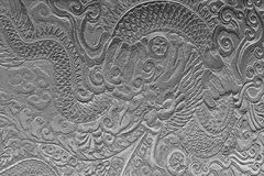 Quicklime σχεδίων δράκων Στοκ φωτογραφία με δικαίωμα ελεύθερης χρήσης