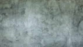 quicklime τοίχων Στοκ Εικόνες