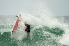 Quicksilver  Pro Dane  Reynolds Stock Images