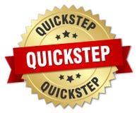 quickstep Vector Illustratie