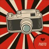 Quiero la foto Fotografía de archivo libre de regalías