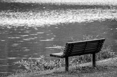 Quiet Time Royalty Free Stock Photos