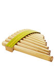 Quills Royalty Free Stock Photos