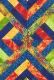 quilt 2 Стоковое фото RF