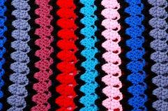 quilt Стоковая Фотография RF