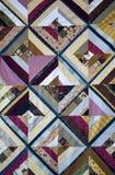 quilt Imagens de Stock