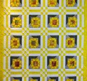 Quilt Imagens de Stock Royalty Free
