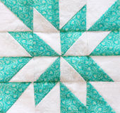 Quilting Stock Photos