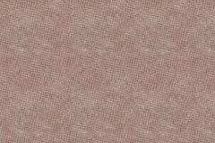 Quilting burlap Royalty Free Stock Photography