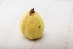 quince foto de stock royalty free