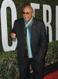Quincy Jones Stock Image