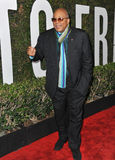 Quincy Jones Stock Photo