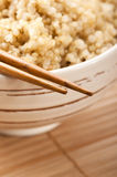 Quinoa grain stock photos