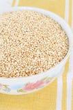 Quinoa grain Royalty Free Stock Image