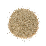 Quinoa Royalty Free Stock Photography